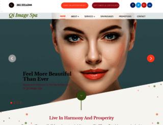 qispadc.com screenshot