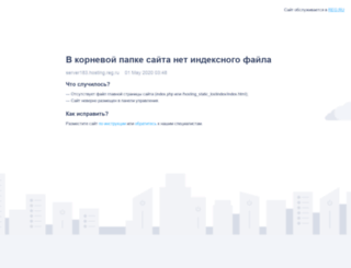 qlilp.ru screenshot