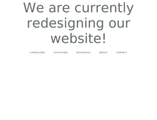 qsl.com.ng screenshot