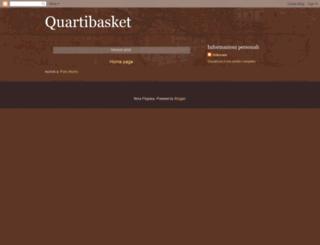 quaktre.blogspot.com.tr screenshot