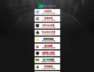 quantbait.com screenshot