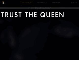 queensboro.com screenshot