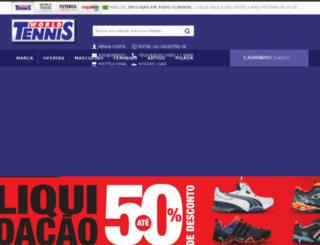 queimadeestoque.com.br screenshot