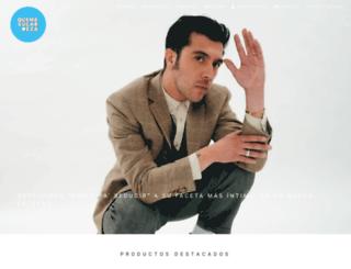 quemasucabeza.com screenshot