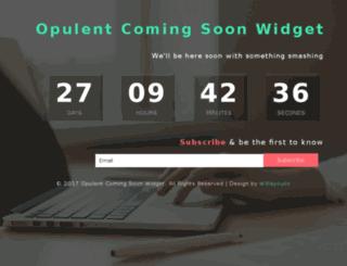 quickbookstechnicalsupportnumber.com screenshot