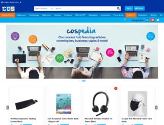 quickcorporate.com.au screenshot