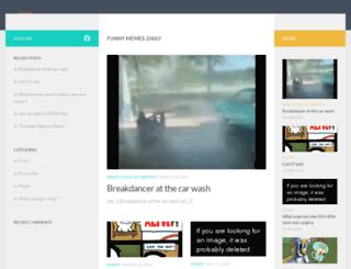 quiterly.com screenshot