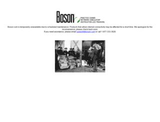quizware.com screenshot