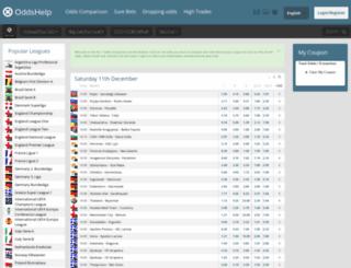 quotamigliore.com screenshot
