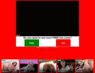 quotestoliveby4u.com screenshot