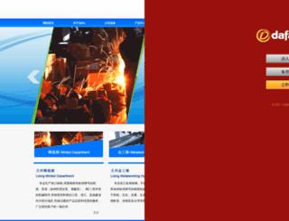 qzygj.com screenshot