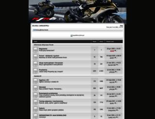 r1r6.pl screenshot