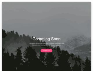 r29.com screenshot