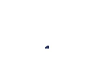 radiusinfratel.com screenshot