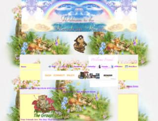 rainbowroom.b1.jcink.com screenshot