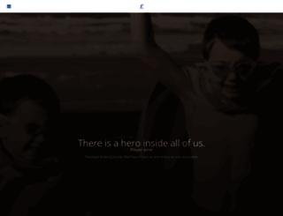 rainmakersglobal.com screenshot