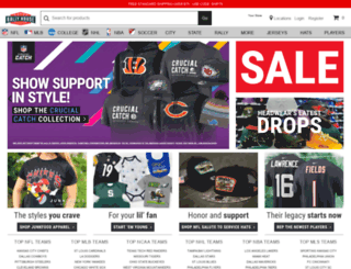 rallyhousetexas.com screenshot