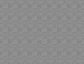 raniamusic.com screenshot