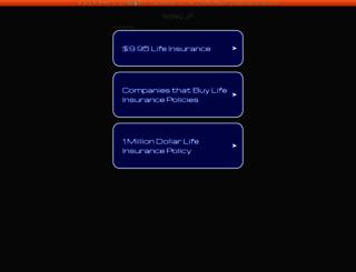 ranq.jp screenshot