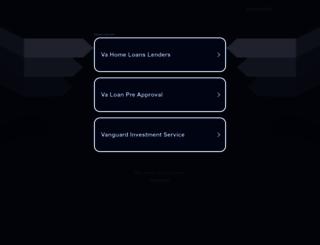 ratesmate.com.au screenshot