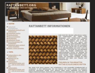 access hier entsteht eine neue website new website coming soon. Black Bedroom Furniture Sets. Home Design Ideas