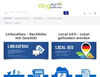 rauchfrei-blogs.de screenshot