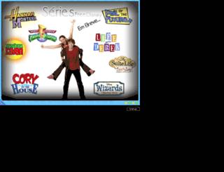 ravenonline.orgfree.com screenshot