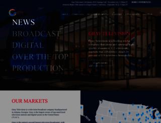 raycommedia.com screenshot