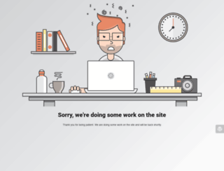 rbarnes.com screenshot