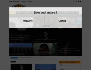 rbcasting.com screenshot
