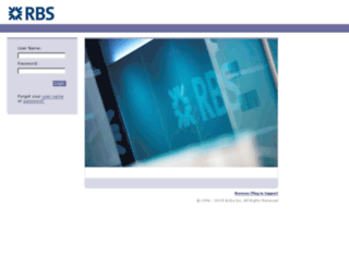 rbs.usi.net screenshot