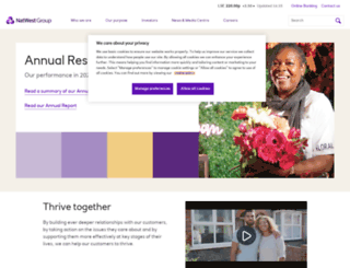 rbsm.com screenshot