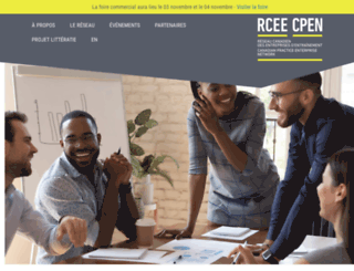 rcee-cpfn.ca screenshot