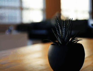 rcentertainmentcentre.ca screenshot