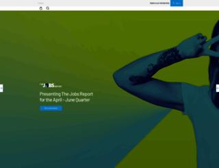 rcsa.com.au screenshot