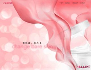 real-net11.com screenshot