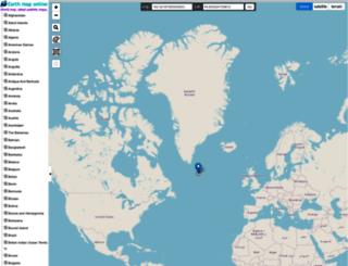 realmapa.com screenshot