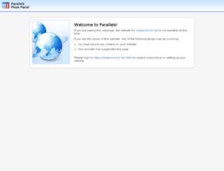 realperson55.net screenshot