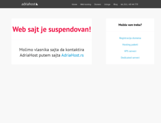 realsanisave.com screenshot