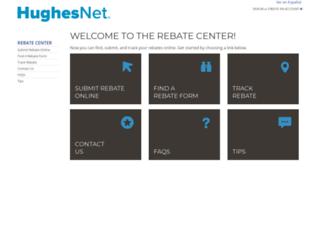 Hughesnet.com
