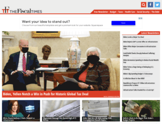 rebootamerica.thefiscaltimes.com screenshot