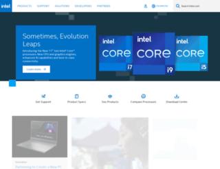 reconinstruments.com screenshot