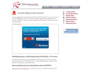 recruit.com.vn screenshot