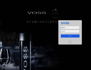 redbullwork.com screenshot