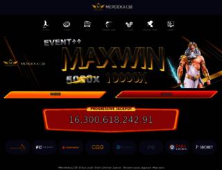 redd-wood.com screenshot