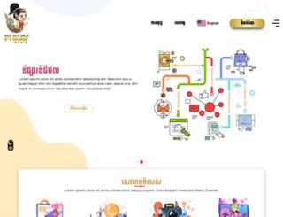 redmine2013.fu101.com screenshot