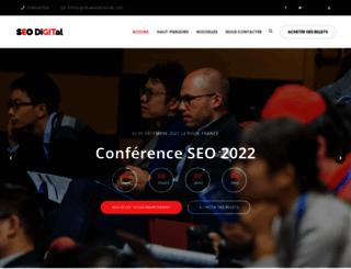 referencement-gratuit.com screenshot