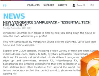 refxstatic.com screenshot