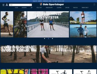 reg.no screenshot