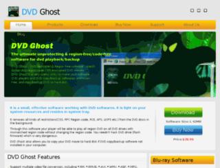 region-free-dvd.com screenshot